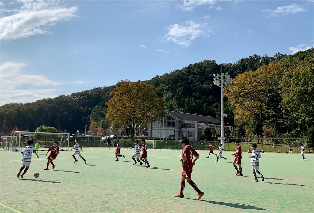 f:id:neutralfootball:20191119124706j:image