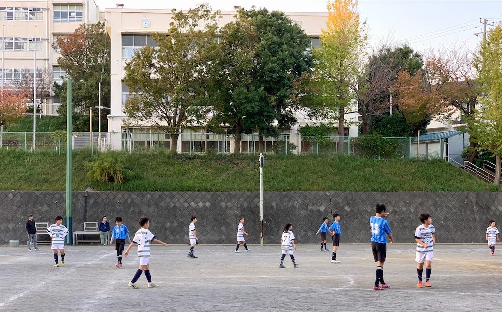 f:id:neutralfootball:20191119124714j:image