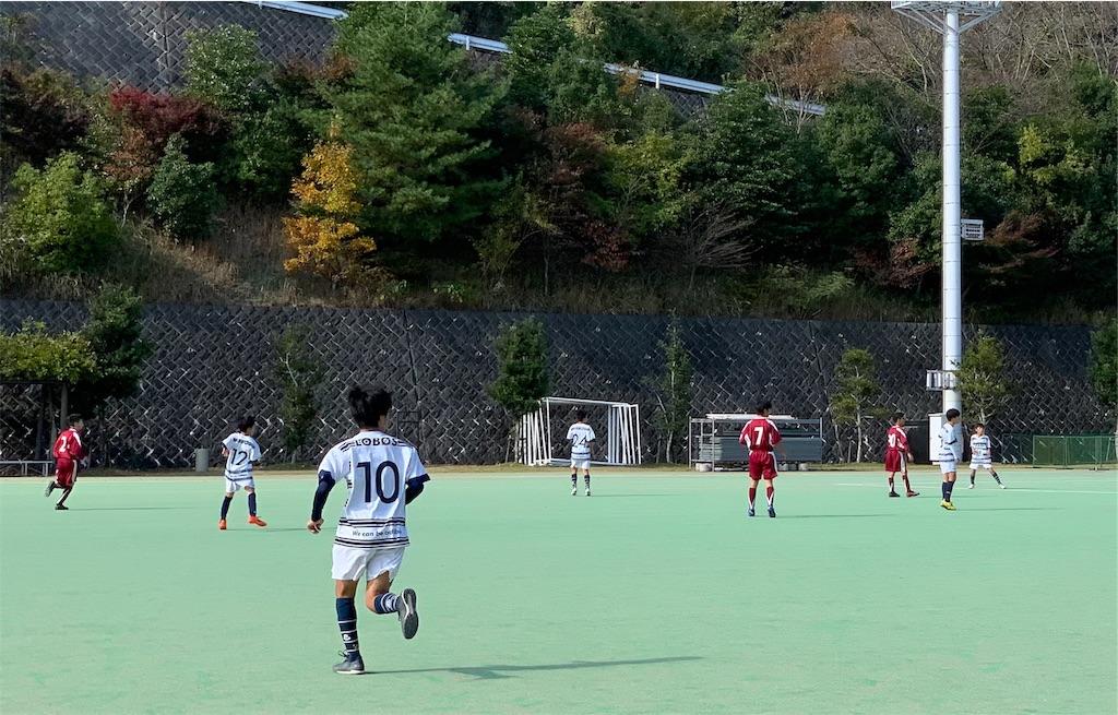 f:id:neutralfootball:20191119124717j:image