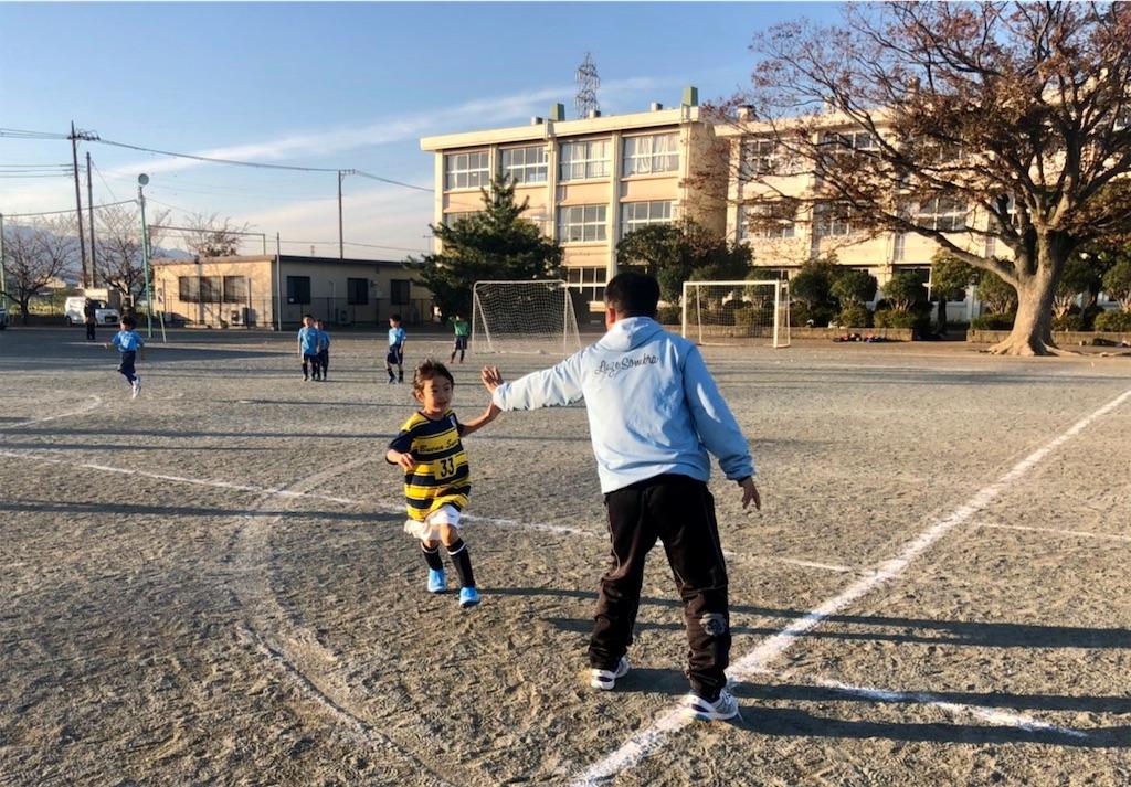f:id:neutralfootball:20191119124825j:image