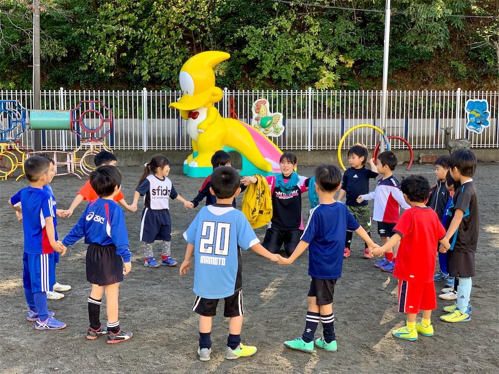 f:id:neutralfootball:20191119124955j:image