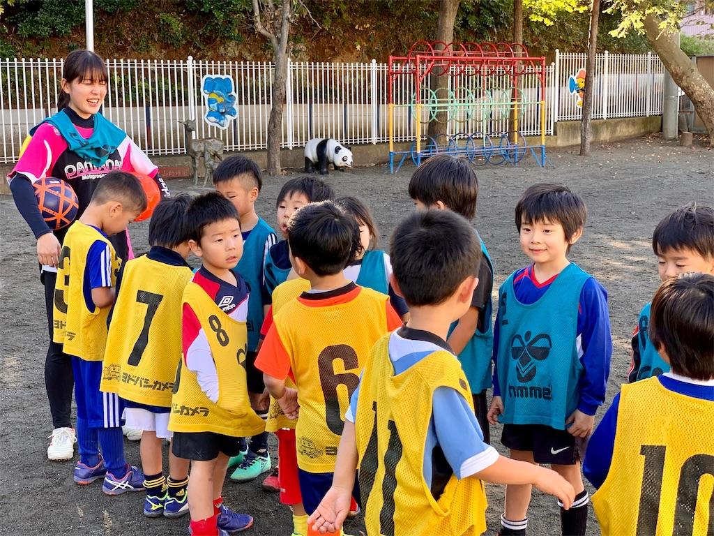 f:id:neutralfootball:20191119124959j:image