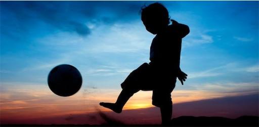 f:id:neutralfootball:20191119130641j:image