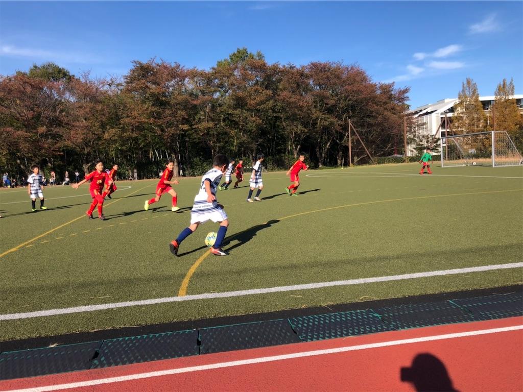 f:id:neutralfootball:20191119135614j:image