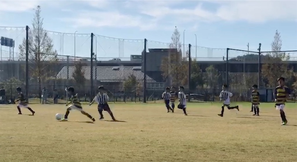 f:id:neutralfootball:20191119135622j:image