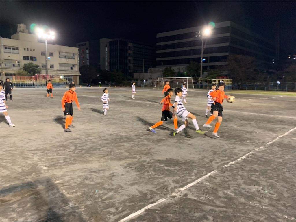 f:id:neutralfootball:20191119135859j:image