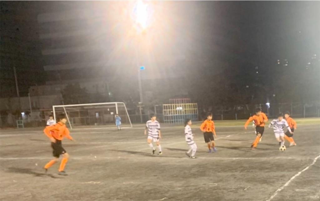 f:id:neutralfootball:20191119135908j:image
