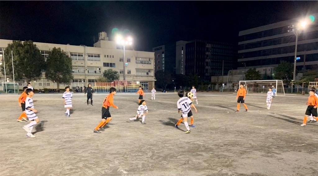f:id:neutralfootball:20191119135914j:image