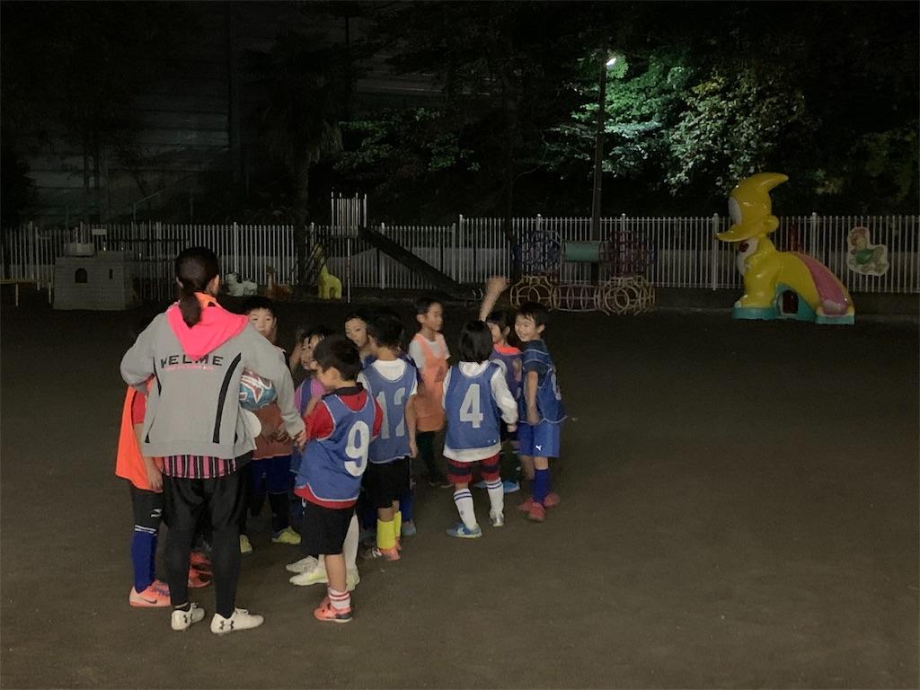 f:id:neutralfootball:20191122204007j:image