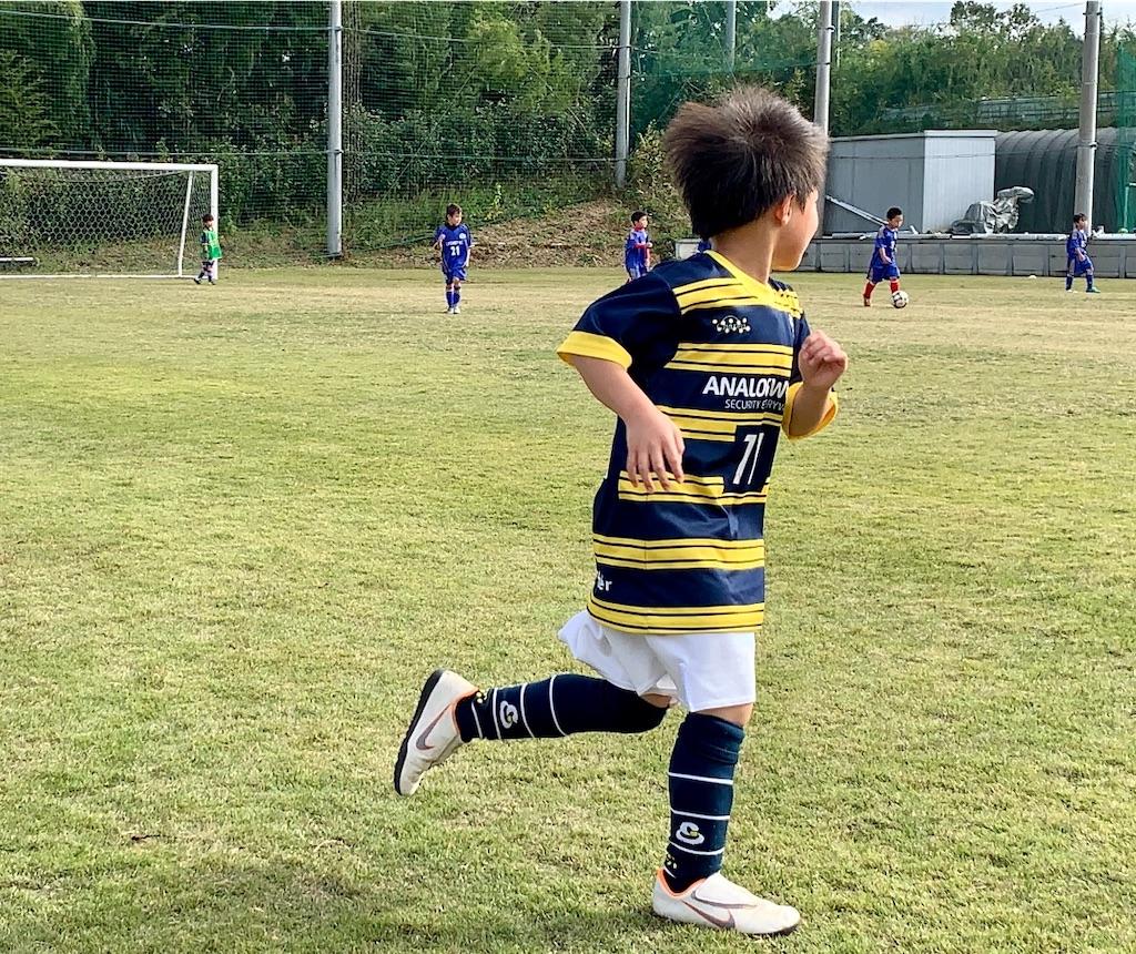 f:id:neutralfootball:20191203101746j:image