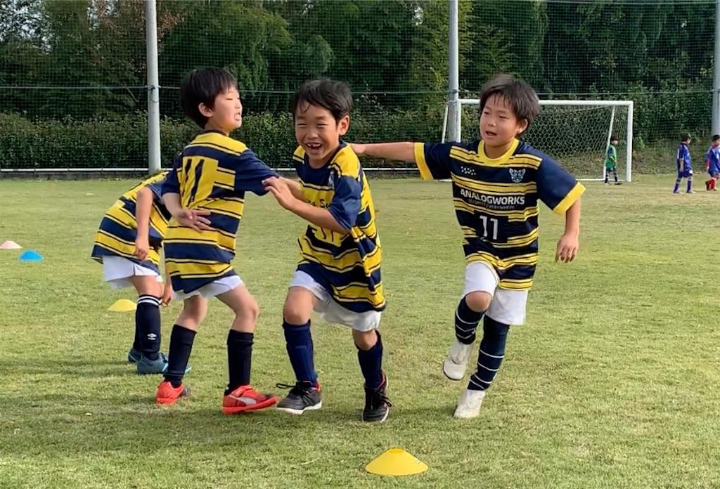 f:id:neutralfootball:20191203101758j:image