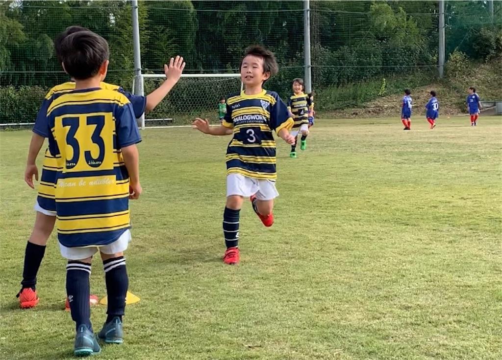 f:id:neutralfootball:20191203101802j:image