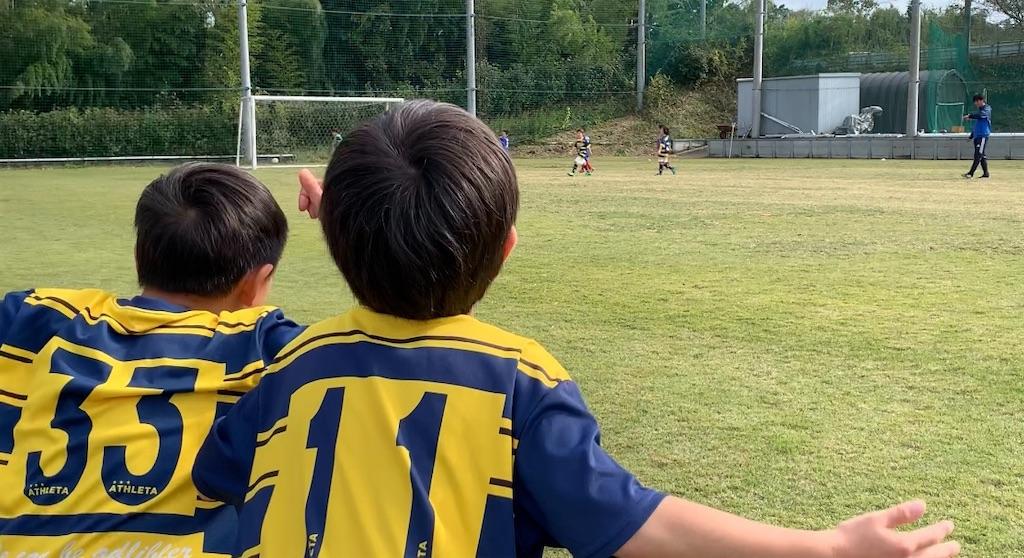f:id:neutralfootball:20191203101805j:image