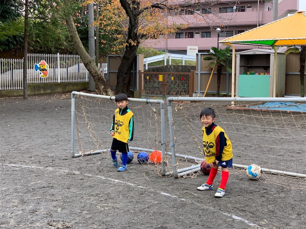 f:id:neutralfootball:20191203102143j:image