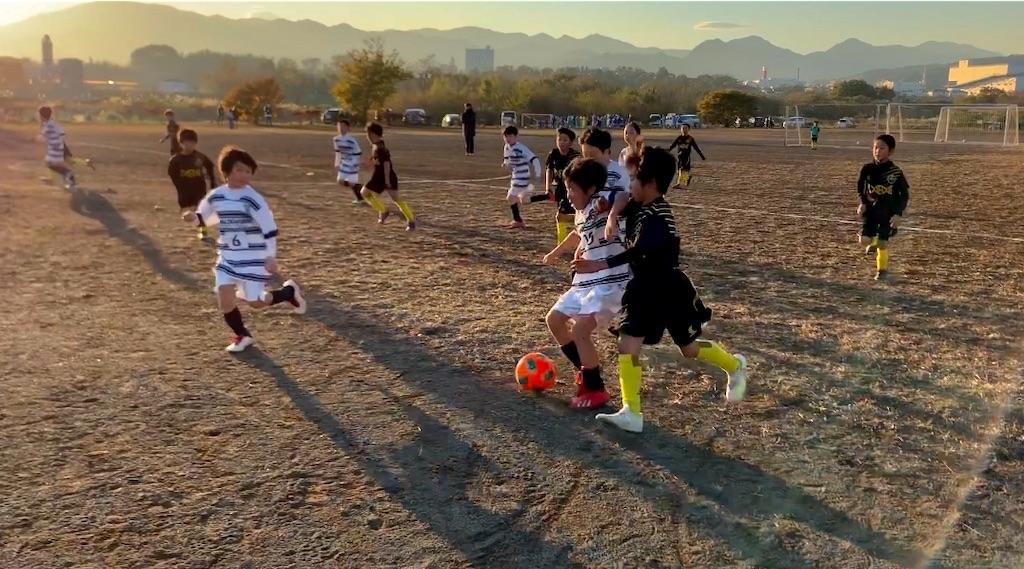 f:id:neutralfootball:20191206153257j:image