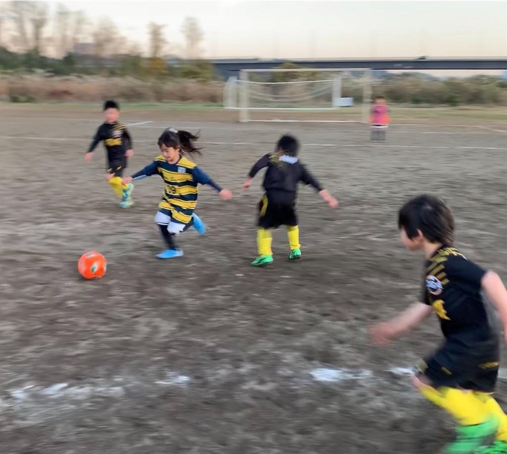f:id:neutralfootball:20191206153301j:image