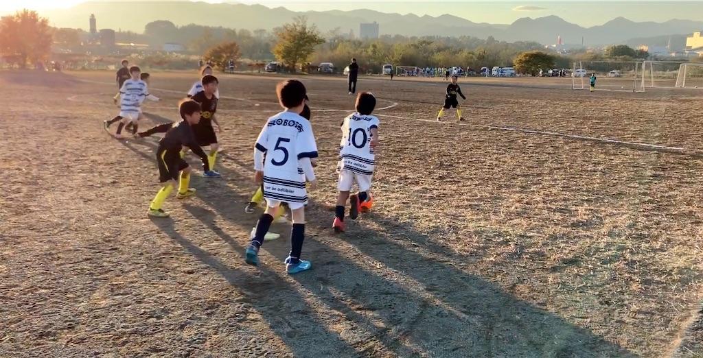 f:id:neutralfootball:20191206153308j:image