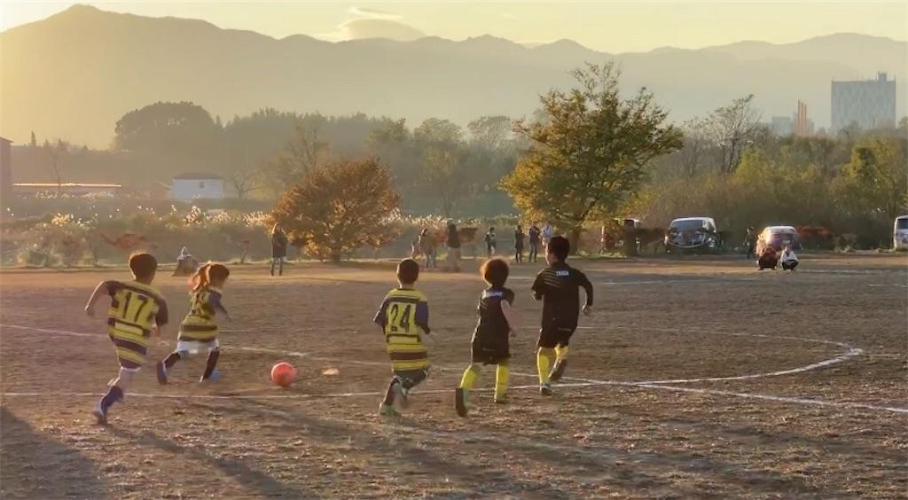 f:id:neutralfootball:20191206153320j:image