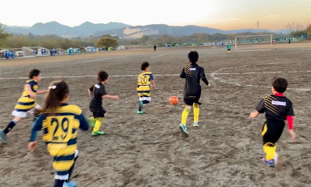 f:id:neutralfootball:20191206153323j:image
