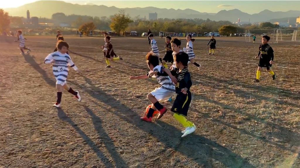 f:id:neutralfootball:20191206153327j:image