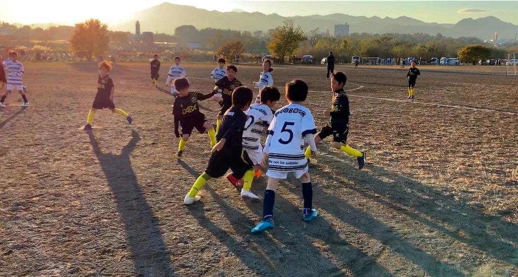 f:id:neutralfootball:20191206153330j:image