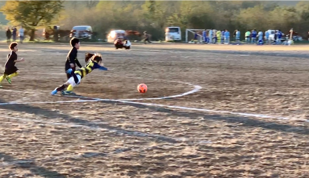 f:id:neutralfootball:20191206153336j:image