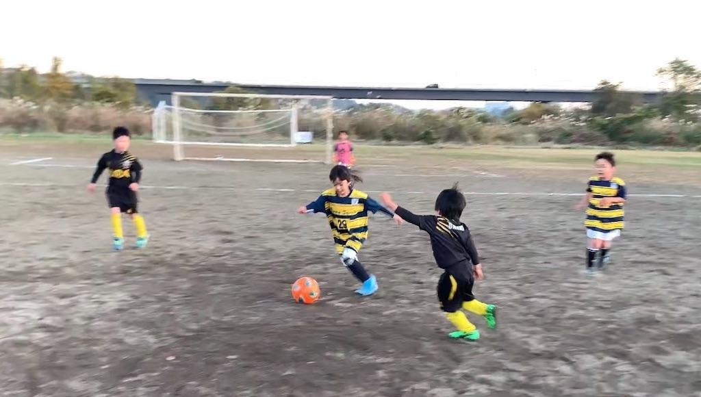 f:id:neutralfootball:20191206153340j:image