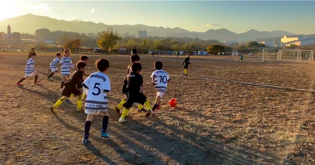 f:id:neutralfootball:20191206153343j:image