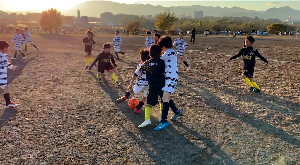 f:id:neutralfootball:20191206153348j:image