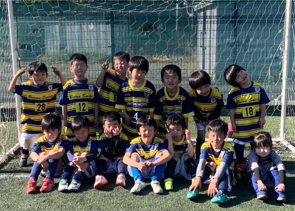f:id:neutralfootball:20191217125638j:image