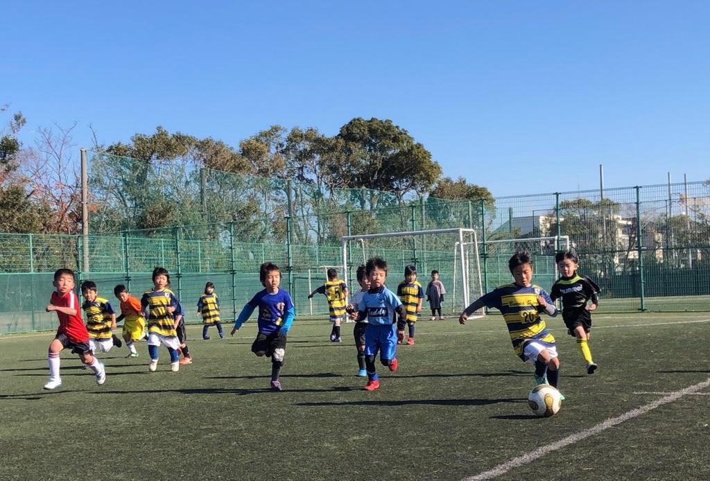 f:id:neutralfootball:20191217130511j:image
