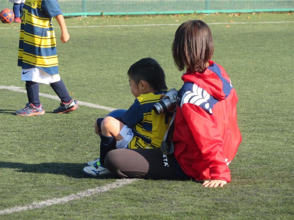 f:id:neutralfootball:20191217130514j:image
