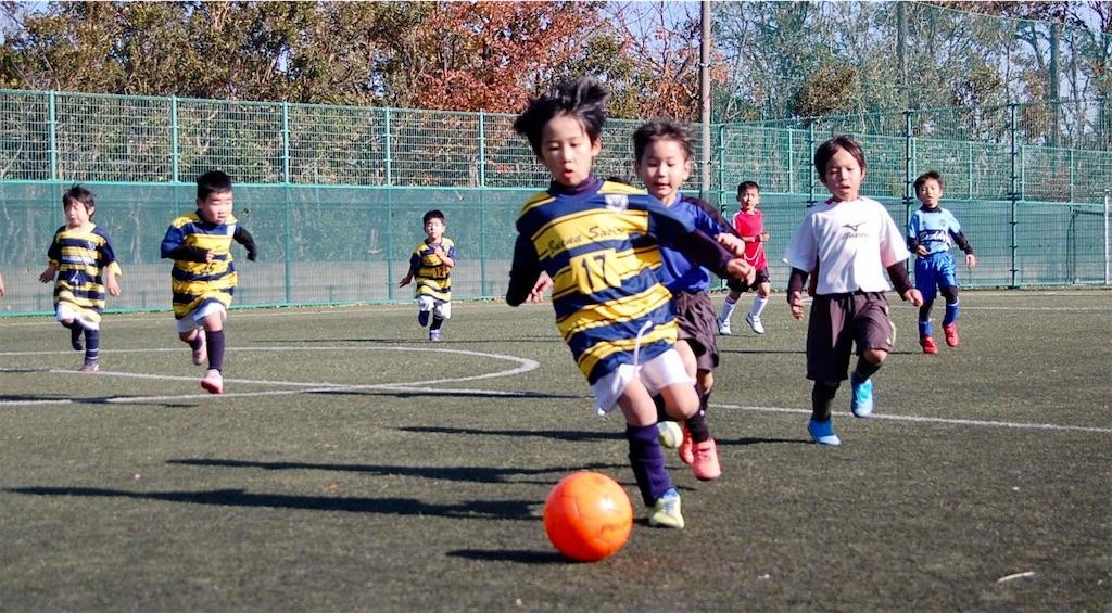 f:id:neutralfootball:20191217130517j:image
