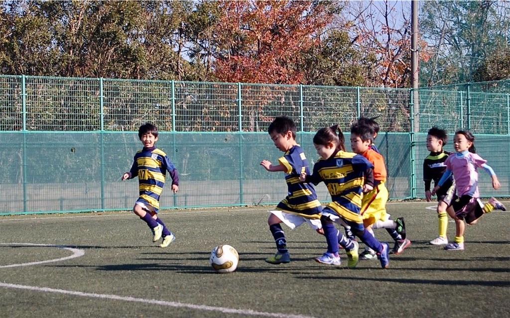 f:id:neutralfootball:20191217130521j:image