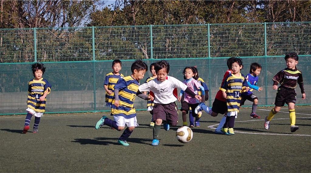 f:id:neutralfootball:20191217130524j:image