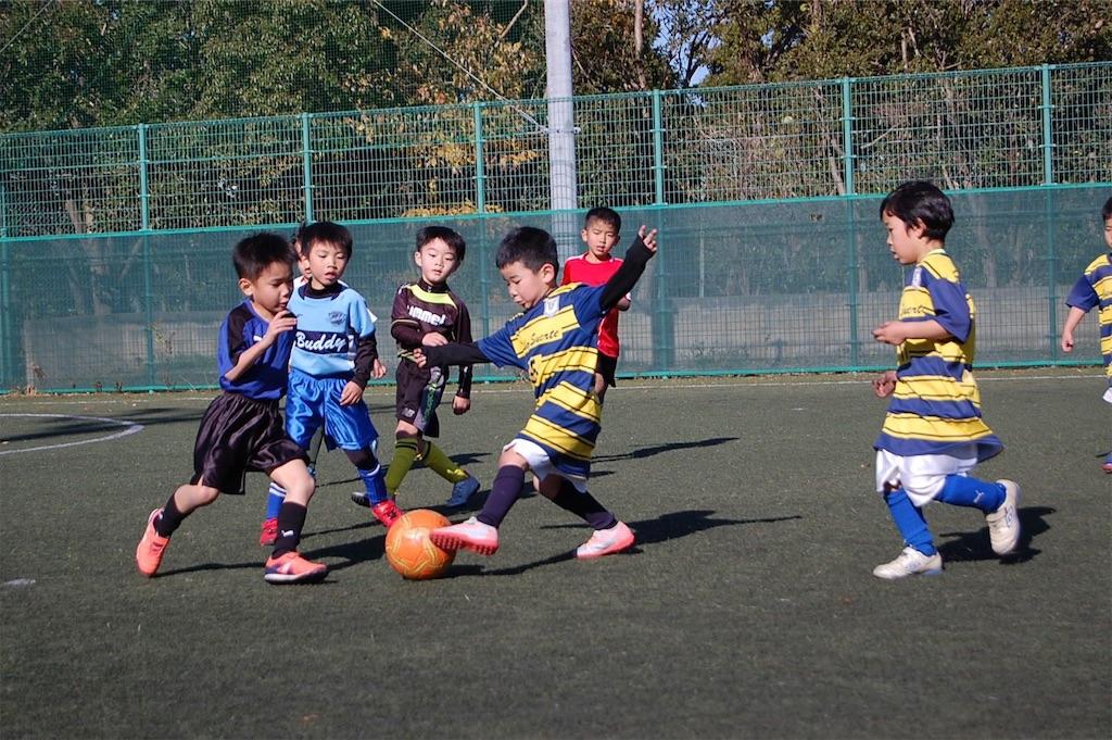 f:id:neutralfootball:20191217130533j:image