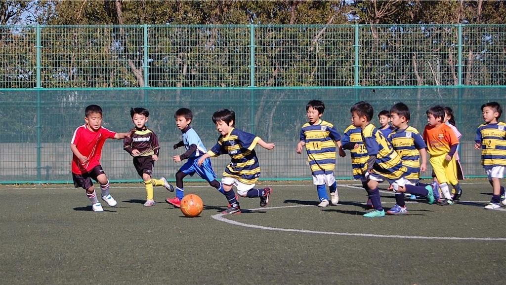 f:id:neutralfootball:20191217130537j:image