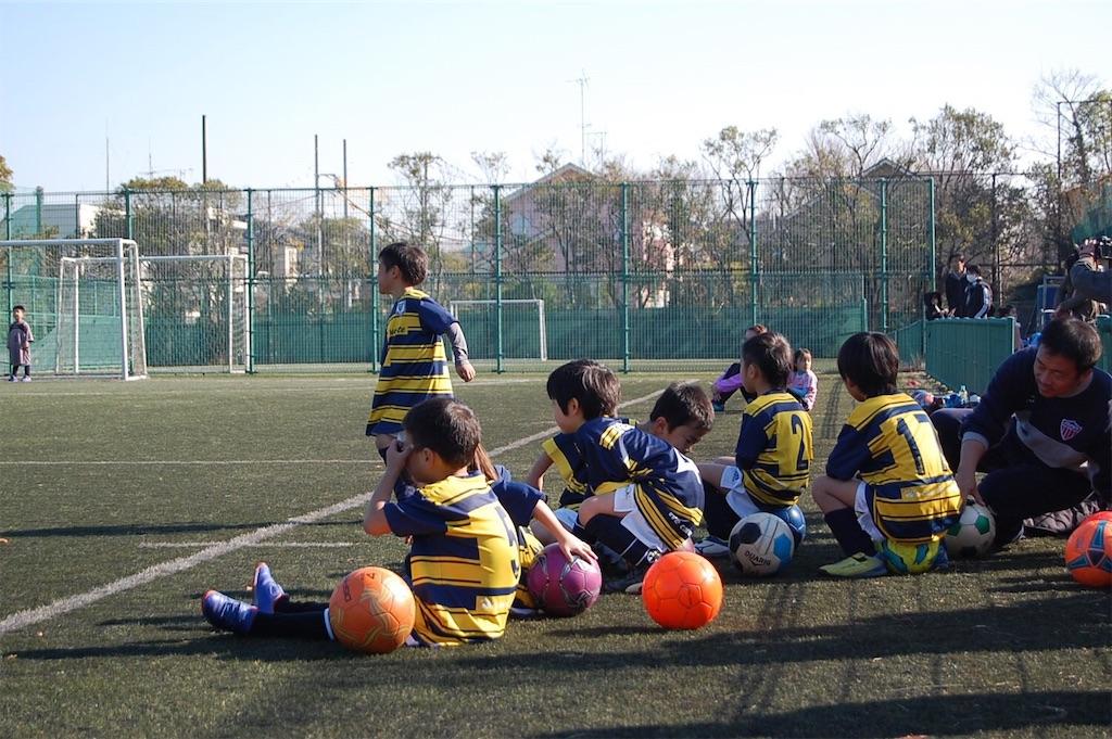 f:id:neutralfootball:20191217130549j:image