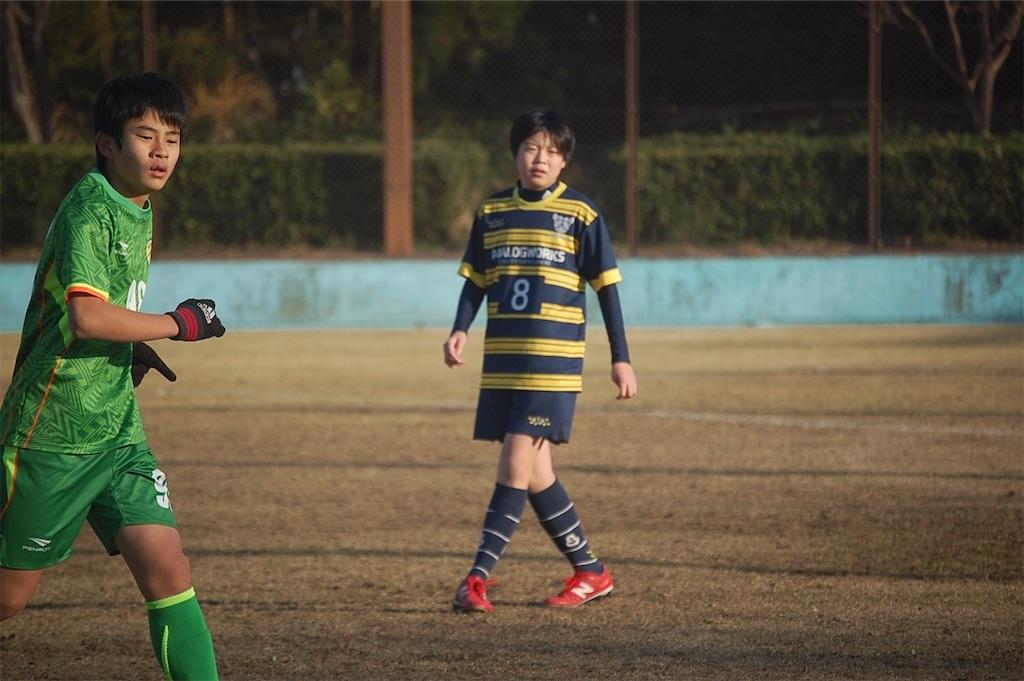 f:id:neutralfootball:20191217130928j:image