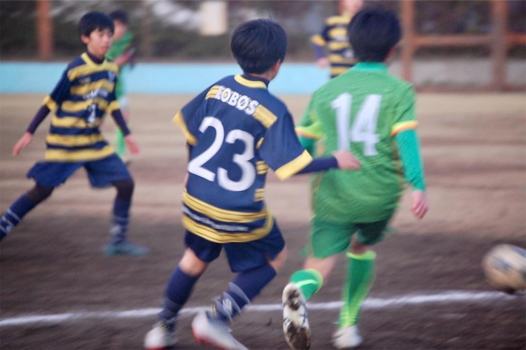 f:id:neutralfootball:20191217221806j:image