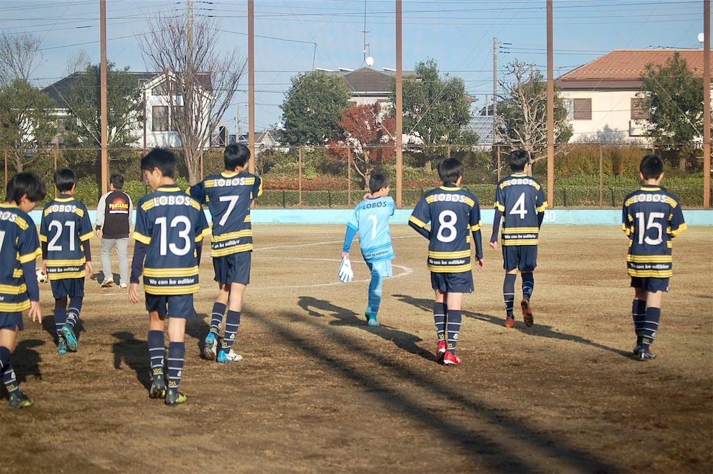 f:id:neutralfootball:20191217221839j:image