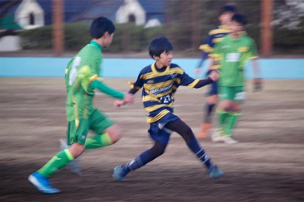 f:id:neutralfootball:20191217221855j:image