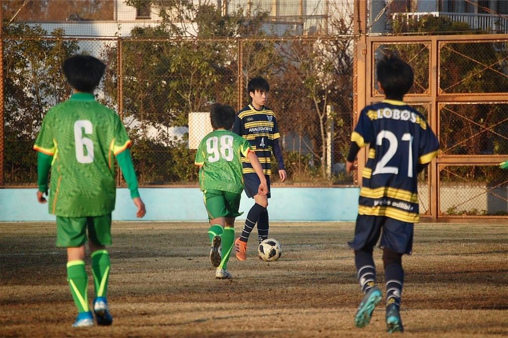 f:id:neutralfootball:20191217221932j:image