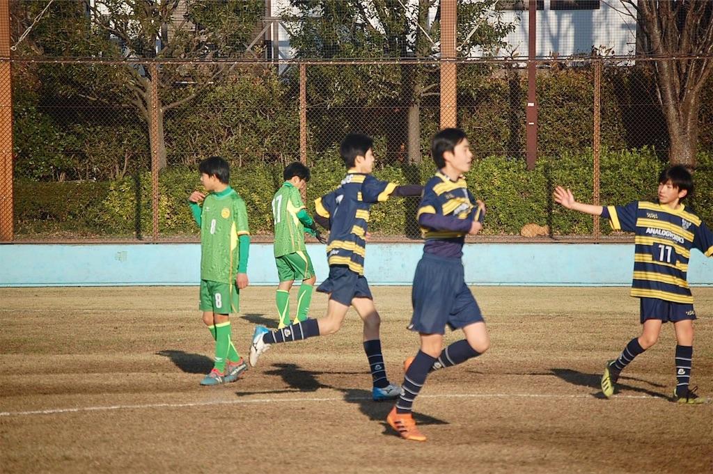 f:id:neutralfootball:20191217221948j:image