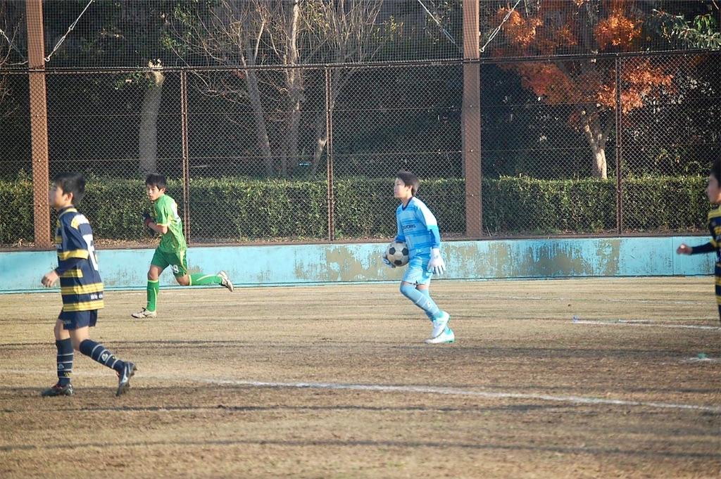 f:id:neutralfootball:20191217222002j:image