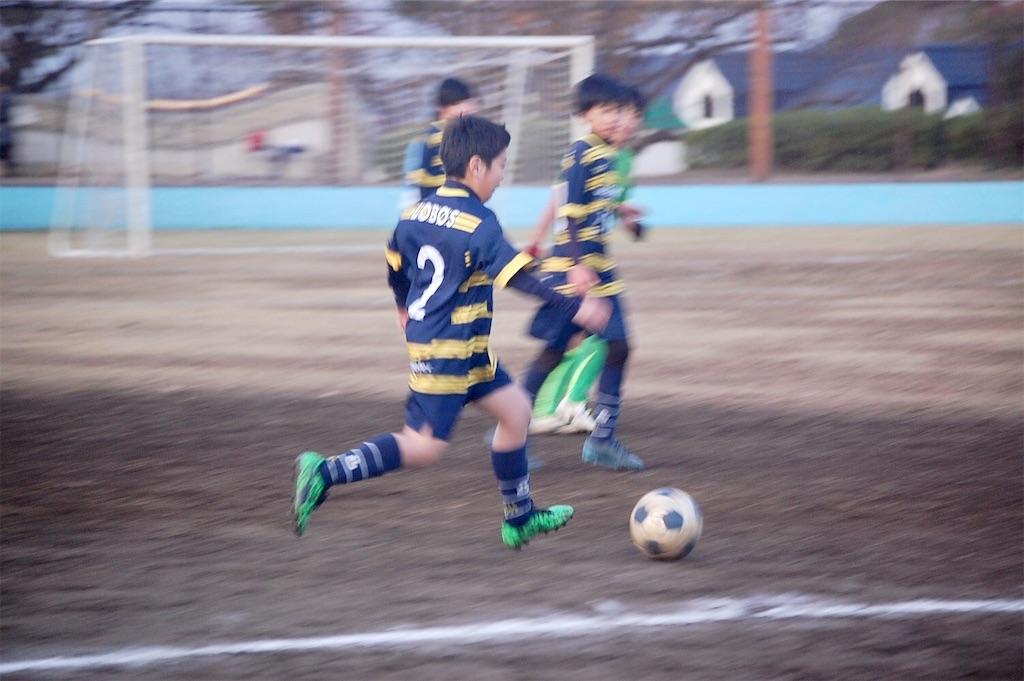 f:id:neutralfootball:20191217222015j:image