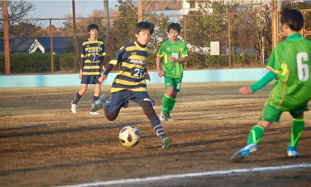 f:id:neutralfootball:20191217222118j:image
