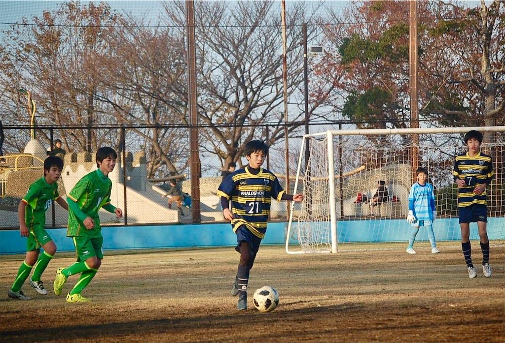 f:id:neutralfootball:20191217222217j:image