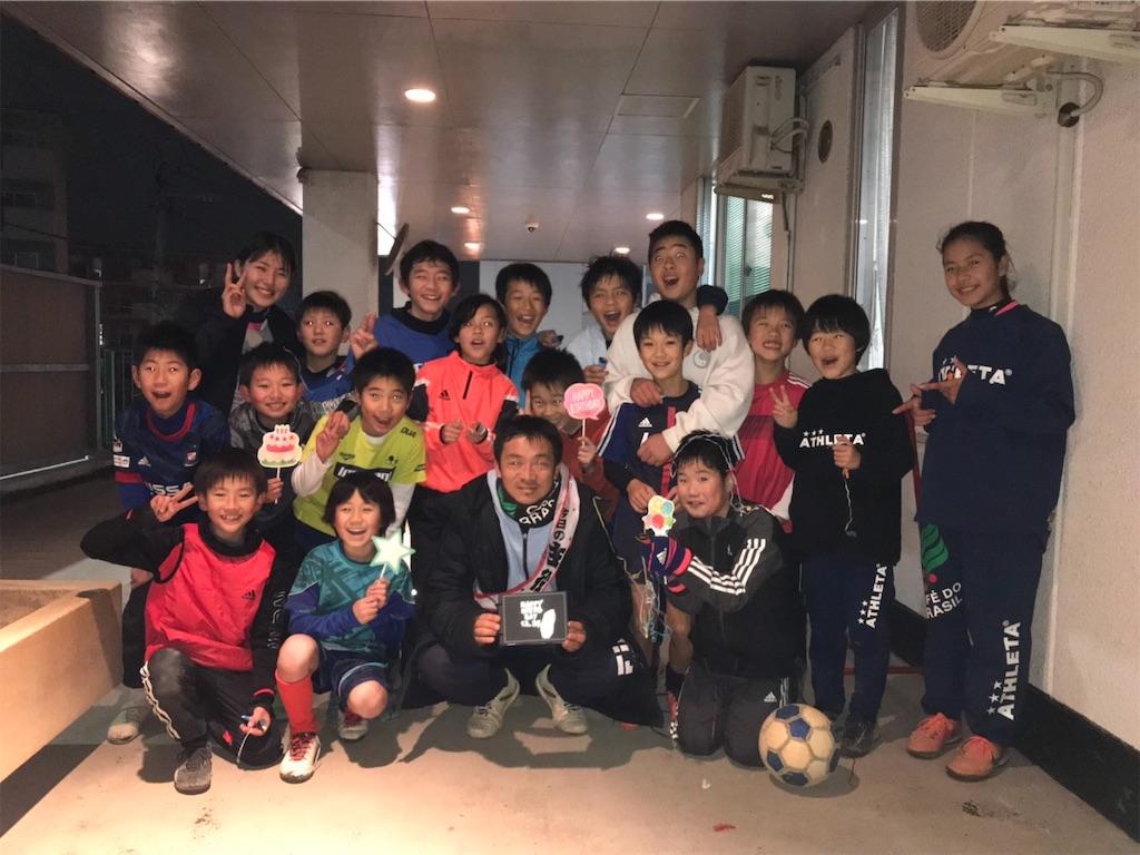 f:id:neutralfootball:20191226083426j:image