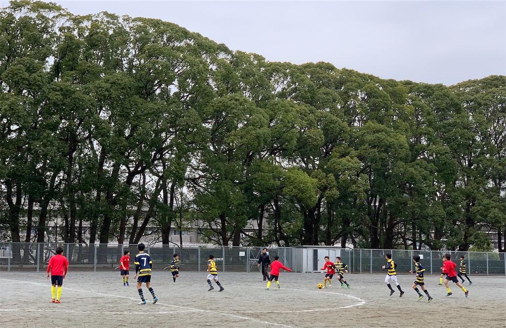 f:id:neutralfootball:20191228072154j:image